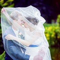 svatební fotograf bruntál-153