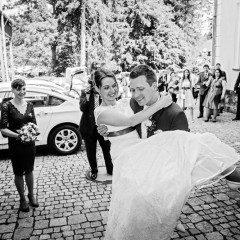 svatební fotograf bruntál-154