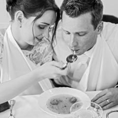 svatební fotograf bruntál-155