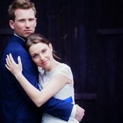 svatební fotograf bruntál-159