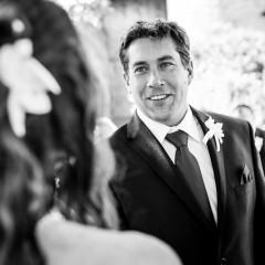 svatební fotograf bruntál-163