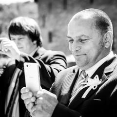 svatební fotograf bruntál-164