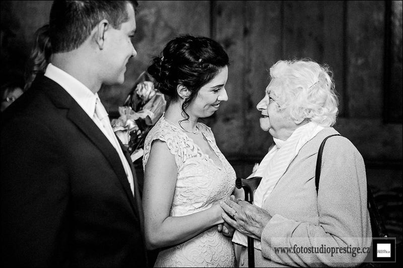 svatební fotograf bruntál (17)