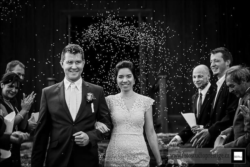 svatební fotograf bruntál (19)