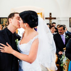 svatební fotograf bruntál-2