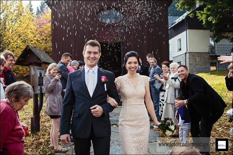svatební fotograf bruntál (20)