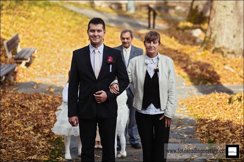 svatební fotograf bruntál (2)