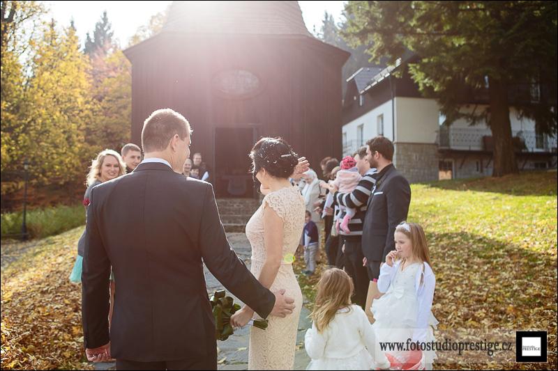 svatební fotograf bruntál (21)