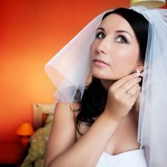 svatební fotograf bruntál-22