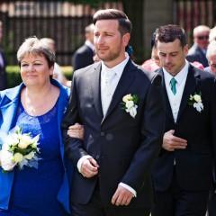 svatební fotograf bruntál-23