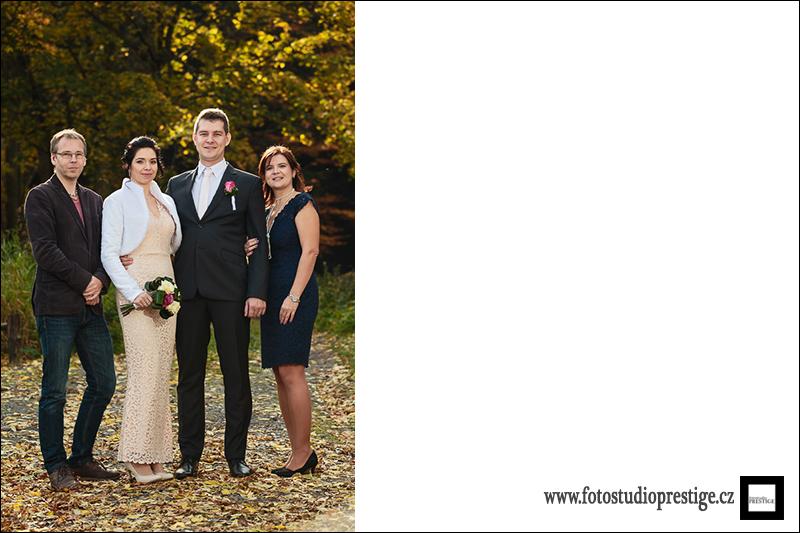 svatební fotograf bruntál (23)