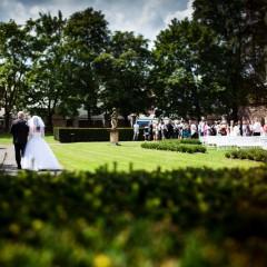 svatební fotograf bruntál-24