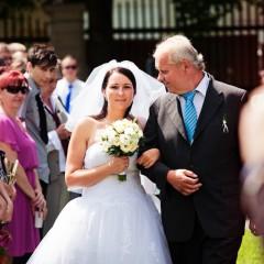 svatební fotograf bruntál-25