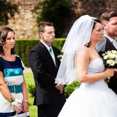 svatební fotograf bruntál-26