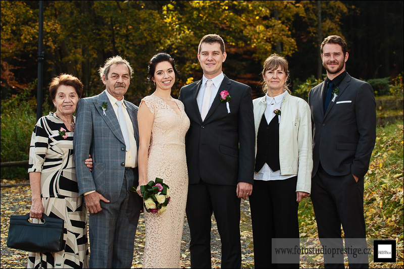 svatební fotograf bruntál (26)