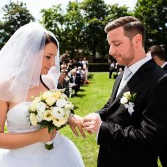 svatební fotograf bruntál-27
