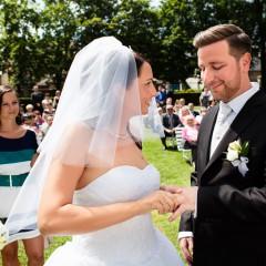 svatební fotograf bruntál-28