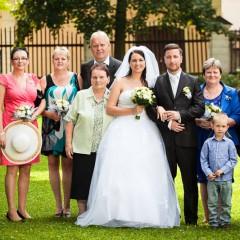svatební fotograf bruntál-29