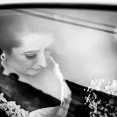 svatební fotograf bruntál-3