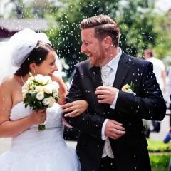 svatební fotograf bruntál-30