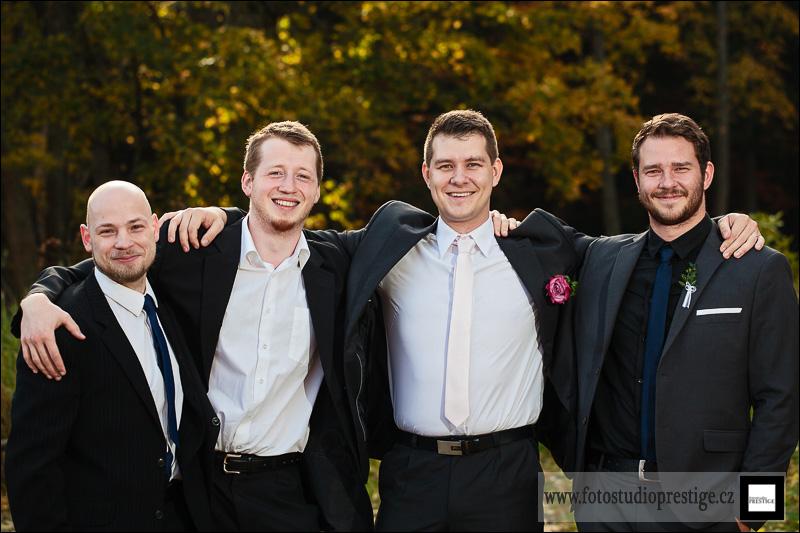 svatební fotograf bruntál (30)