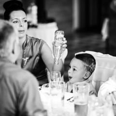 svatební fotograf bruntál-31