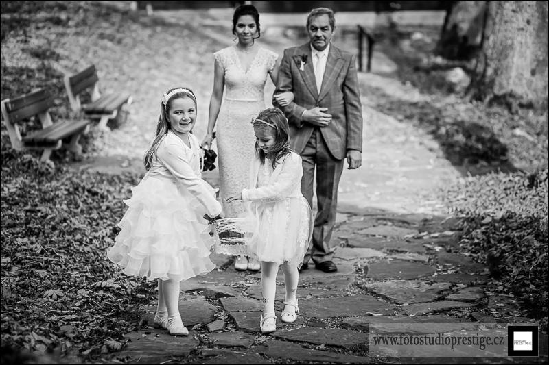 svatební fotograf bruntál (3)