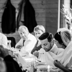 svatební fotograf bruntál-32