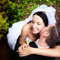 svatební fotograf bruntál-33
