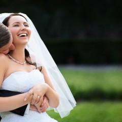 svatební fotograf bruntál-34