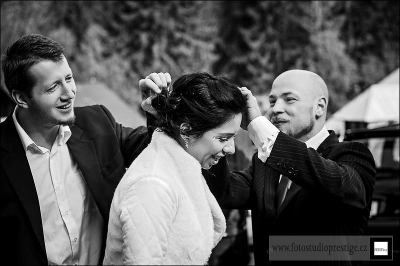 svatební fotograf bruntál (34)