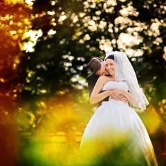 svatební fotograf bruntál-35