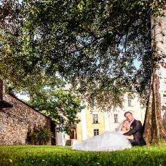 svatební fotograf bruntál-36