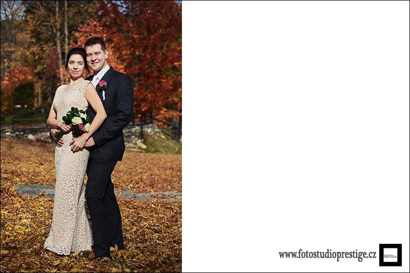svatební fotograf bruntál (36)