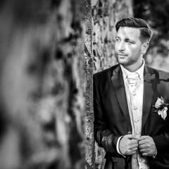 svatební fotograf bruntál-37