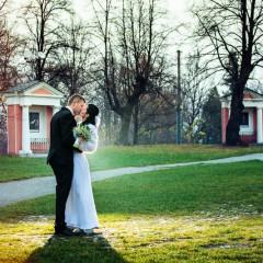 svatební fotograf bruntál-38