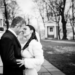 svatební fotograf bruntál-39