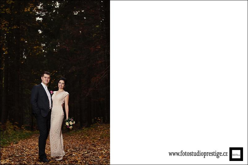 svatební fotograf bruntál (40)