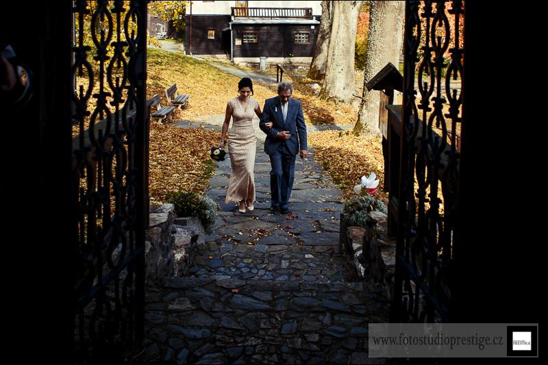 svatební fotograf bruntál (4)