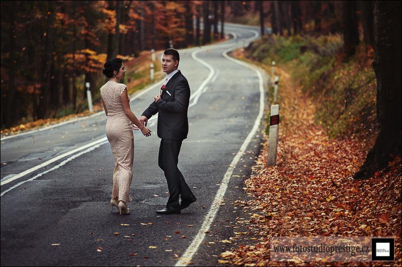svatební fotograf bruntál (42)