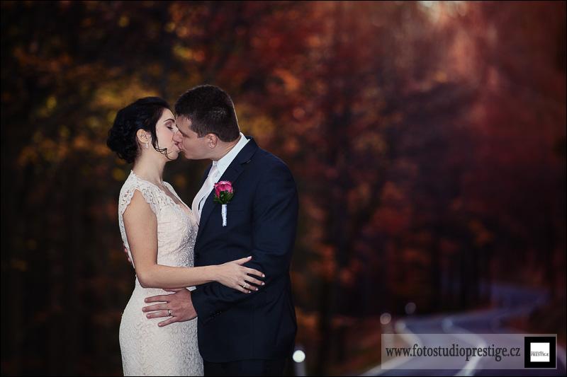svatební fotograf bruntál (44)
