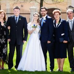 svatební fotograf bruntál-45