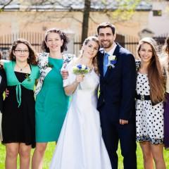 svatební fotograf bruntál-46