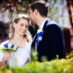 svatební fotograf bruntál-47