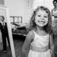 svatební fotograf bruntál-49