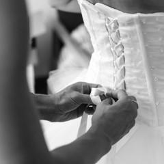 svatební fotograf bruntál-52