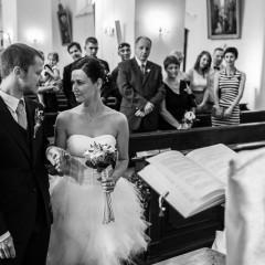 svatební fotograf bruntál-54