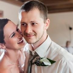 svatební fotograf bruntál-55