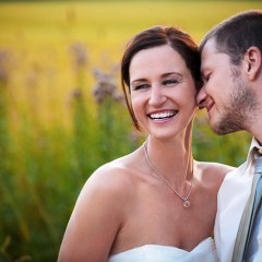 svatební fotograf bruntál-56