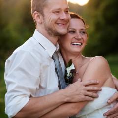 svatební fotograf bruntál-57